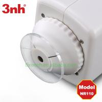Direct Manufacturer ThreeNH(3nh) NR110 cost-effective color meter Manufactures