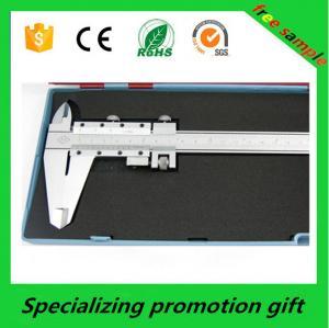 Steel Mechanical Calibration Multifunction Vernier Calipers Gauges Manufactures