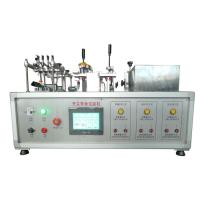 Keyboard Switch IEC Test Equipment Manufactures