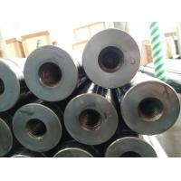 Quality Precision Chrome Plated Hydraulic Cylinder Rod With Good Properties, Diameter 25-250mm Length 1-8m for sale