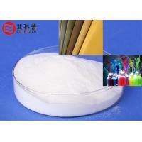 White Powder Fast Drying Silica Matting Agent Silicon Dioxide In Leather Paint Manufactures
