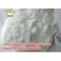 DECA Jintropin Healthy Nandrolone Decanoate Powder Injection Steroids Androgen Manufactures