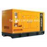 Buy cheap 250KW Ricardo Silent Generator Set/Diesel Generator/Electric Power from wholesalers
