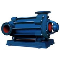 DM mining single suction multistage wearable centrifugal pump Manufactures