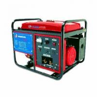 Welding Machine Manufactures
