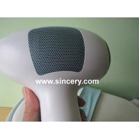 Home Laser hair removal Handheld laser hair removal LHR1 Manufactures