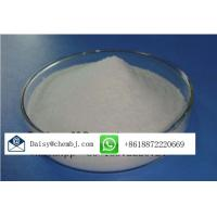 Pain Relief Powders Local Anesthetic Drugs Levobupivacaine Hydrochloride CAS No 27262-48-2 Manufactures