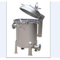 Energy Saving Residential Water Treatment Industrial Water Filteration Manufactures