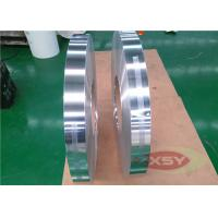 Buy cheap Customized Dry-type Aluminium Strip O Temper For Three Winding Transformer from wholesalers