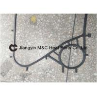 River Water Schmidt Gaskets Smooth Clean Appearance Anti Rust Non Deformable Manufactures