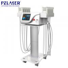 Dual Wavelength Mini Laser Liposuction Equipment Diode Lipo Laser Machine Manufactures