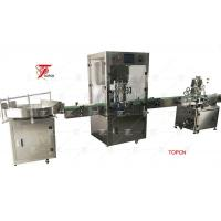 Cream Paste Filling Machine, Cosmetic Lotion Filling Machine, Filling Machine For Viscosity Liquid Manufactures