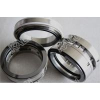 Quality KL-RO-A Multiple Spring Seal , Replacement Of Flowserve RO-A Mechanical Shaft for sale