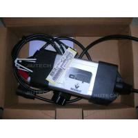 Renault Can Clip Diagnostic Interface V112 Car diagnostics Scanner Manufactures