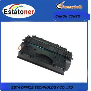 C-EXV40 Canon Copier Toner , Compatible Canon IR1133 BK Black Toner Manufactures