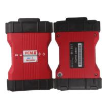 China Multi-Language Ford VCM II Ford VCM 2 Ford Diagnostic Tool on sale