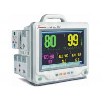 AcuitSign M6 Modular patient monitoring system with High Resolution Display Manufactures