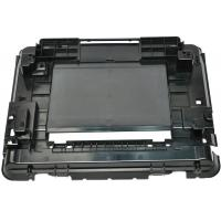 Buy cheap Printer Pan Plastic Mould Products , Printer Bottom Case, ABS, 35-40 days from wholesalers
