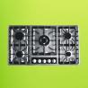 5 Burner Gas Cooker  (2011 NEW) Manufactures