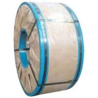 MR SPCC 0.18 - 0.40mm thickness GB/T2520-2000 BS EN10202 Bright finish Tinplate ETP Coil Manufactures