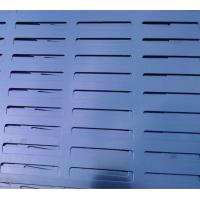 Perforated metal sheet manufacturer punching hole mesh for decoration Manufactures