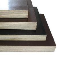 Film Faced Plywood Manufactures