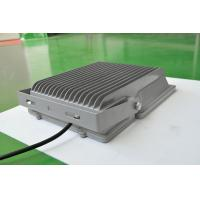 High quality 80W COB led floodlight 3 years warranty Manufactures