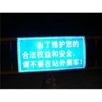 Reflective Address Sign Manufactures