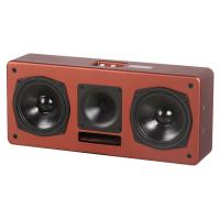 """double 6""""  surround channel 5.1 home theater ktv speaker system QC26 Manufactures"""