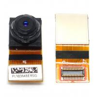 480 * 640 Pixel Camera Module OEM with Plastic  for IPhone 3G Manufactures