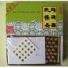 Buy cheap Tai Ji Jiu Moxa Granule 225 PCS/Pack from wholesalers