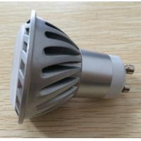 GU5.3/GU10 led spot light 3W Manufactures