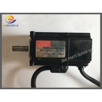 Used Electric Servo Motor J9061963A, Samsung Servo MotorCP40 45 Z-AXIS In Stock Manufactures