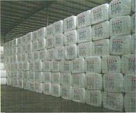 Maoheng (shanghai) international trade co.,ltd