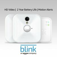 Cheap Blink Indoor Home Security Camera System with Motion Detection HD Video Manufactures
