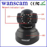 security camera wireless wifi hd Manufactures