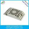 Metal Part / CNC Precision Machining / Machinery / Machine / Turned Part, CNC Machining Parts Manufactures