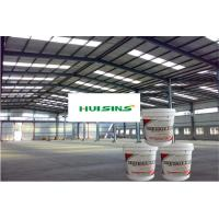 Winter Environmental Protection Metal Spray Paint Thick Film Corrosion Resistance