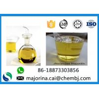 China Masteron/ Drostanolone Propionate Muscle Building Anabolic Steroids CAS 521-12-0 on sale