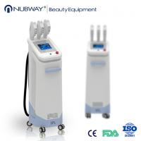 ipl and rf e-light machine,ipl and rf system,ipl beauty machine for skin care,ipl hair cut Manufactures