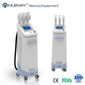 China portable e-light ipl rf machine,portable home use ipl hair removal machine,portable rf ipl on sale