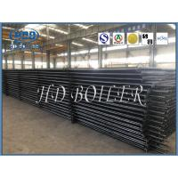 Buy cheap Boiler Economizer with H fins,High Efficient Heat Recovery For Utility/Power from wholesalers