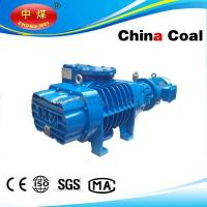 ZJP Roots Vacuum Pump Manufactures