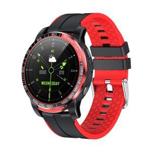 "1.28"" Blood Pressure Smartwatch Manufactures"