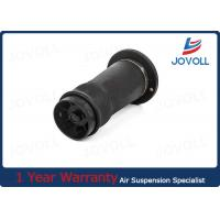 China RKB101200 Land Rover Discovery 2 Air Springs, Reliable Discovery 2 Rear Springs on sale