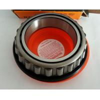 Double sides seals timken wheel bearings 395LA for automobile Fafnir brand Manufactures