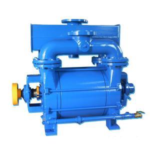 2BEA coal mine gas drainage pump Manufactures