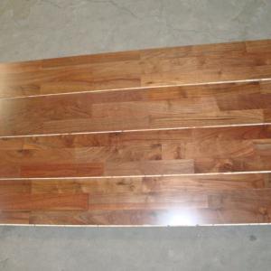 Oak Flooring Manufactures