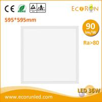 China Good price 30x30cm 60x60cm 30x60cm 120x20cm 120x30cm led panel 600x600 on sale