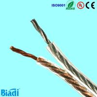 2-Conductor Loud Speaker Cable Made In China Manufactures
